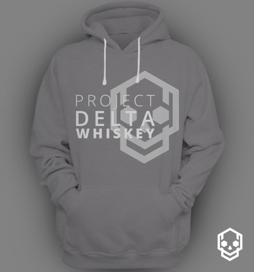 project-pullover-grey