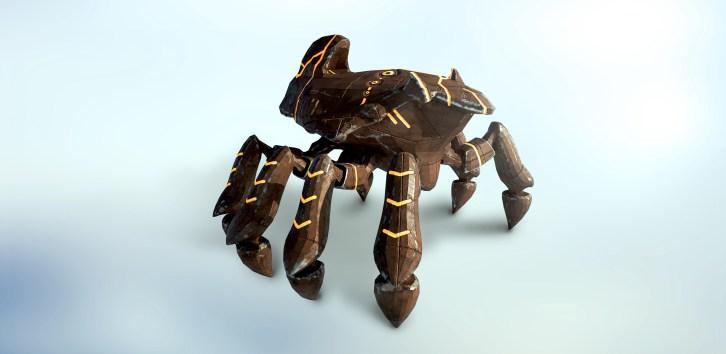 Crab_final_render_small