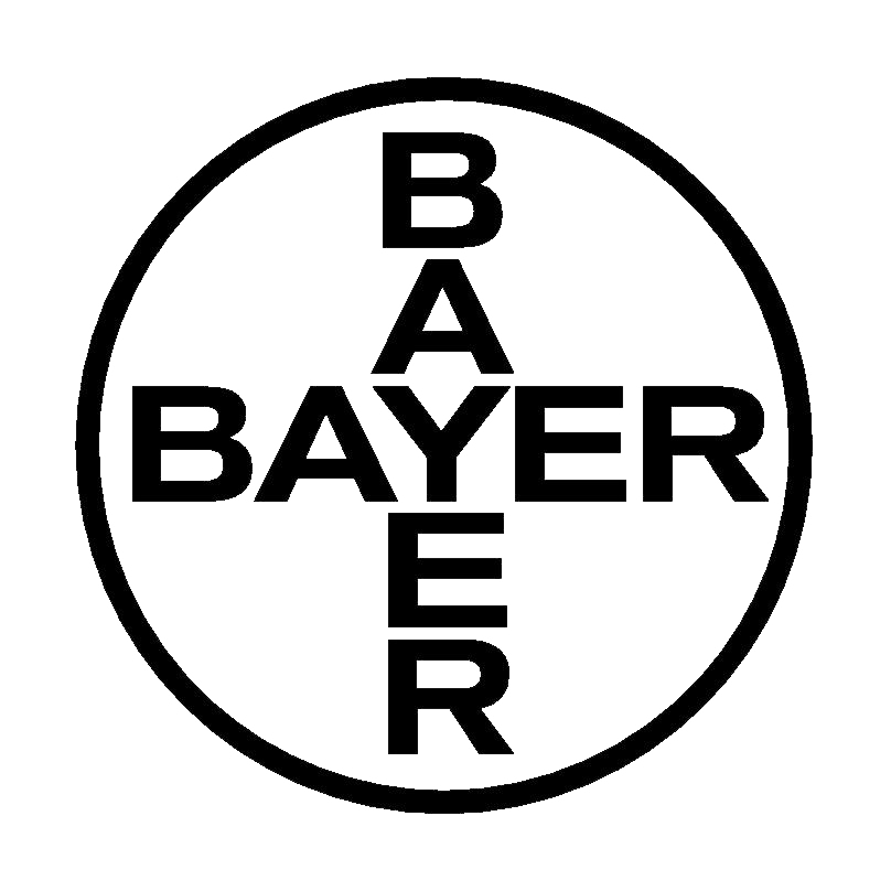 Bayer Kunde Referenz