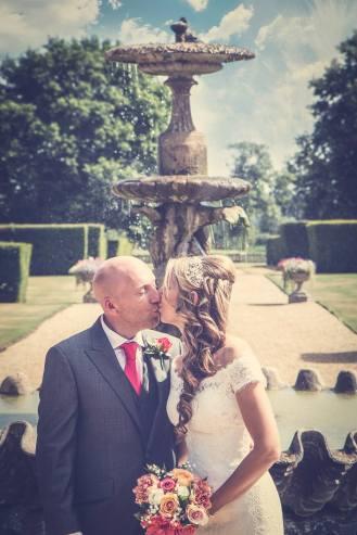 wedding photography, daniel fletcher photography