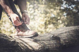 Shorne Woods, Woodland walk, country, wanderlust, daniel fletcher photography