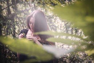 Shorne Woods, Woodland walk, country, wanderlust, portrait photography, daniel fletcher photography