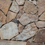 modele piatra naturala