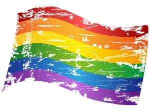 Nationalrat befasst sich nicht mit dem Schutz von homosexuellen Minderjährigen