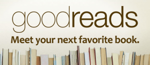 logo goodreads seis razones definitivas para usar goodreads