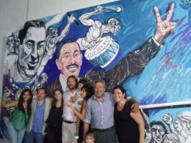 mural010