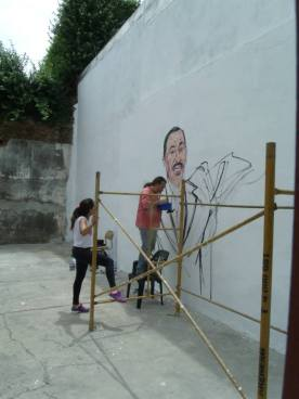 mural09
