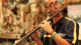 instrumentos-daniel-otero (4)