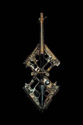 instrumentos-daniel-otero (8)