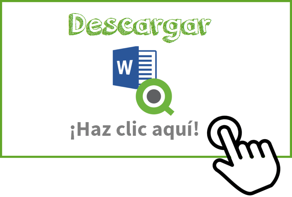 descargas macro qlikview business addicts