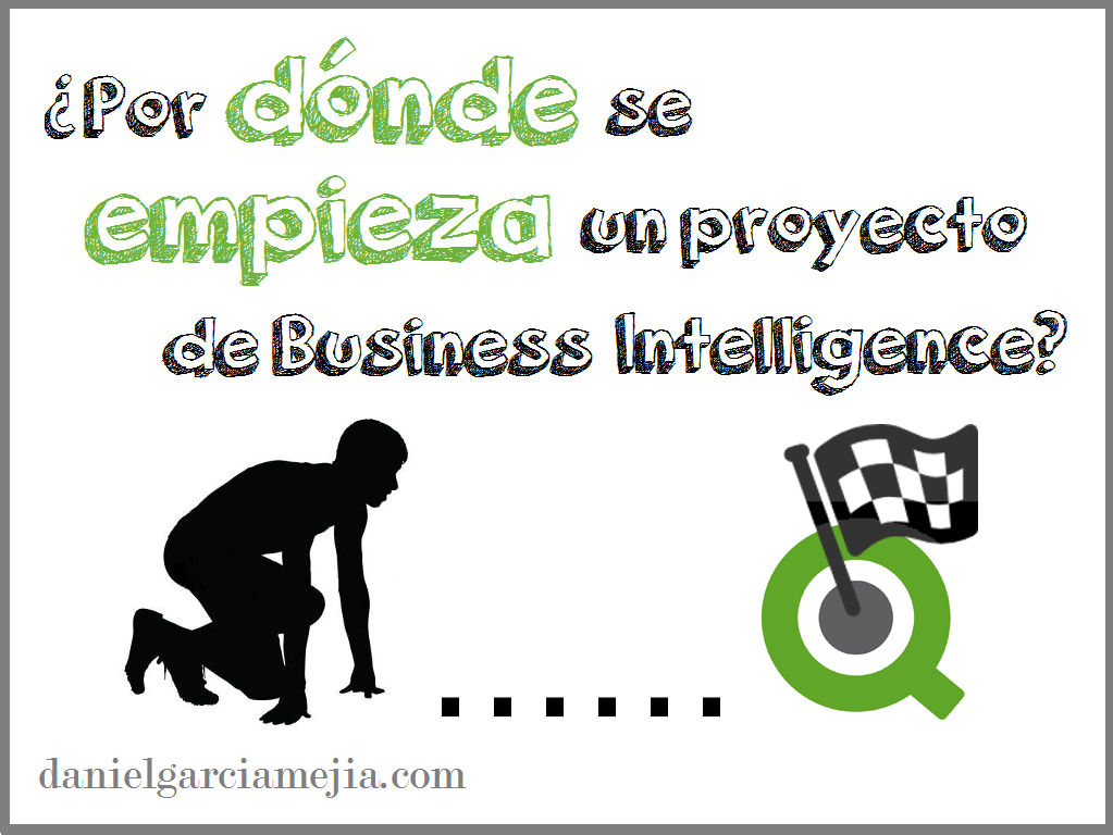 proyecto business intelligence banner