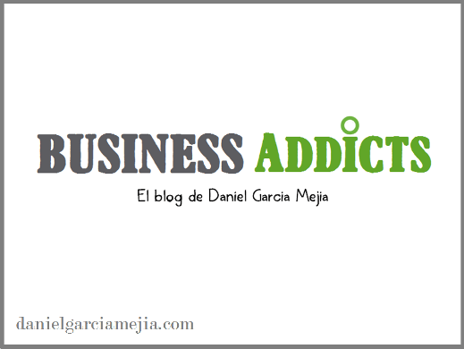 bienvenido business addicts