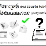 documentar proyecto business addicts
