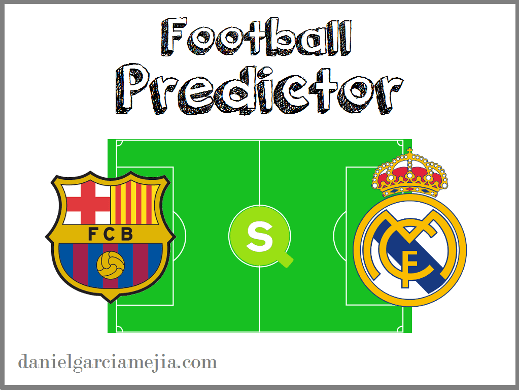 football predictor business addicts