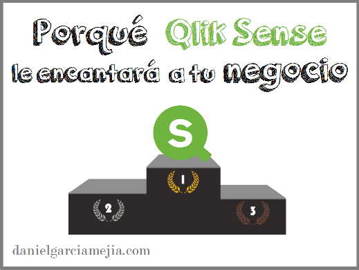 negocio qlik business addicts