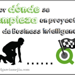 proyecto business intelligence business addicts