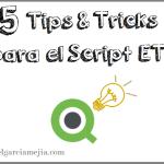 tips tricks qlik business addicts