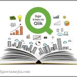 bajo la lupa de qlik business addicts miniatura