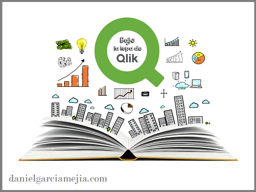 bajo la lupa de qlik business addicts miniatura