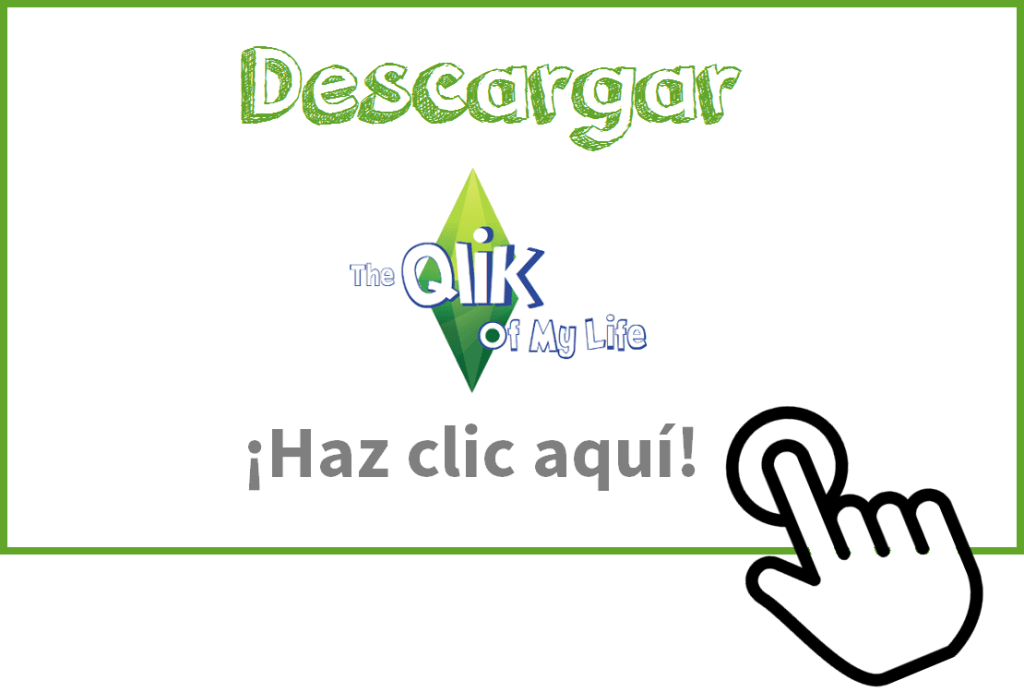 qlik sense descargas download app