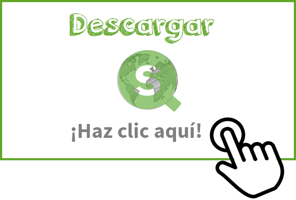 download descargar qlik sense app