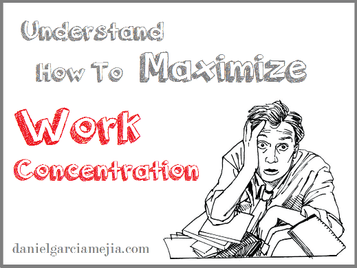improve work concentration miniatura business addicts