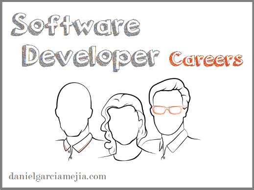 software developer careers business addicts miniatura