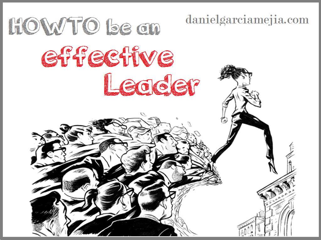 effective leader business addicts banner