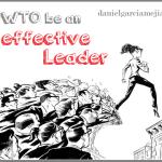 howto effective leader banner