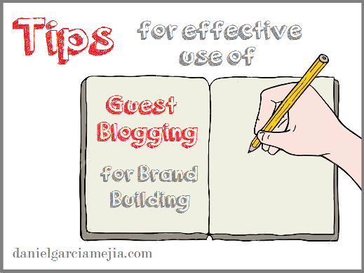 effective guest blogging miniatura business addicts