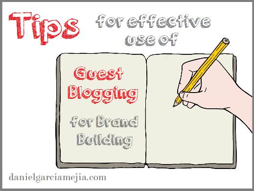 effective guest blogging miniatura business addicts