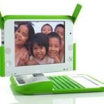 Presentación sobre tecnología educativa