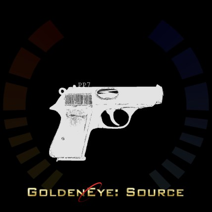 goldeneye_source_weapons_pp7_black_wallpaper_1080
