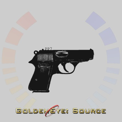 goldeneye_source_weapons_pp7_grey_wallpaper_1080