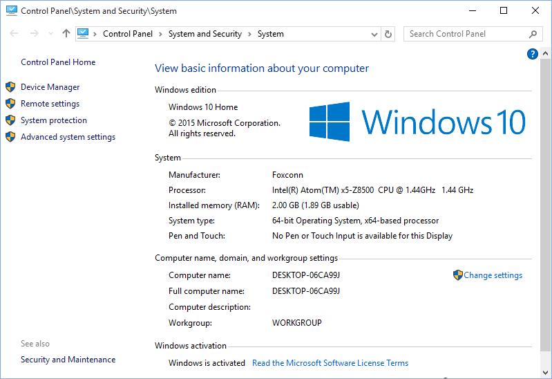 Kangaroo Windows 10