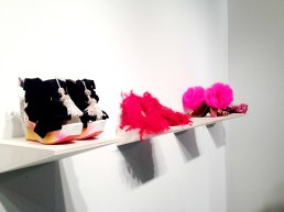 Criminal Aesthetic Fashion_courtesy the artist and Diana Lowenstein Gallery