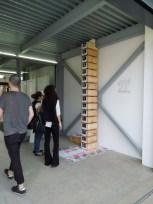Daniel González D.G. Clothes Project, Ventura Lambrate 15 (14)