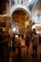 Mission San Xavier del Bac (11 of 54)
