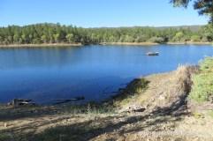 Lynx Lake (11 of 24)