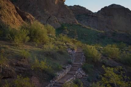 Echo Canyon Trail Head (14 of 24)