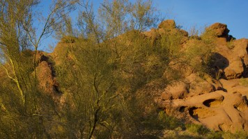 Echo Canyon Trail Head (16 of 24)