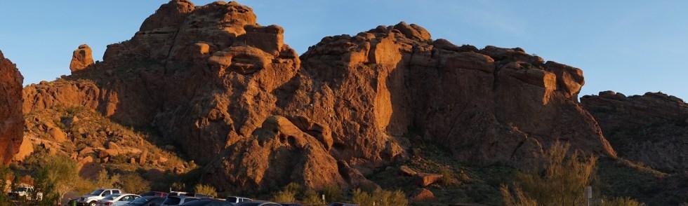 Echo Canyon Trail Head (23 of 24)