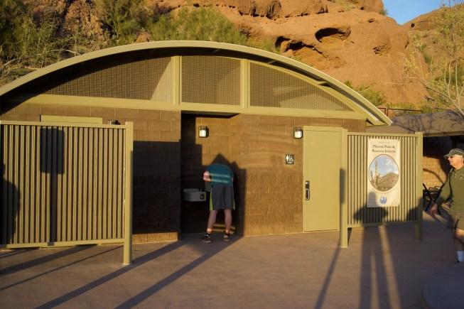 Echo Canyon Trail Head (6 of 24)