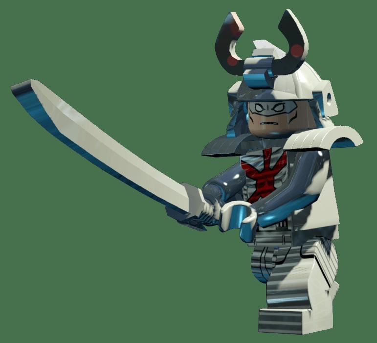 La Senda del Samurai como guía en el trabajo: Bushido 2.0