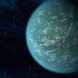 Beyond the Sun: Planets around Other Stars