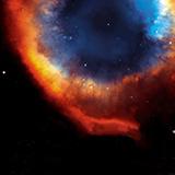 Adler Planetarium Cosmic Wonder Presentation