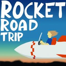 rocketroadtripPRINT