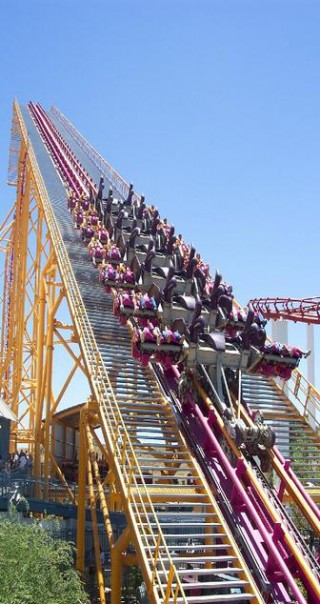 roller_coaster_up_hill2