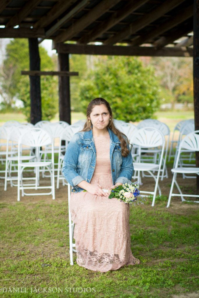 Barn-Fall-Midday-Chesapeake-Wedding-33