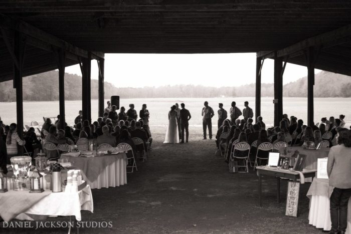 Barn-Fall-Midday-Chesapeake-Wedding-52